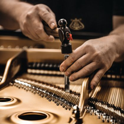http://www.steinway.com/vi/news/features/utilty/service-and-maintenance