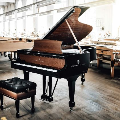 /news/2018-steinway-gioi-thieu-dong-limited-edition-ky-niem-165th-nam-thanh-lap